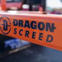 Dragon-Screed-Vibrating-Concrete-Screeds-For-Sale