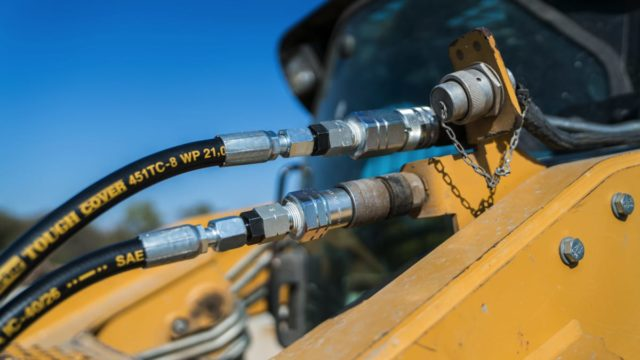 Vibrating-Concrete-Screed-Hydraulics