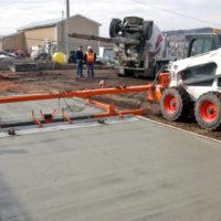 Concrete-Screed-for-Sale