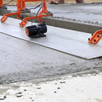 Dragon-Screed-Concrete-Floats-and-Vibrators