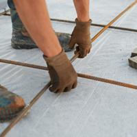 Preparing-Construction-Site-for-Pouring-Concrete