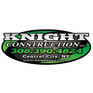 Knight-Construction