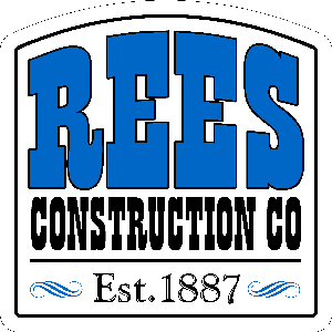 Rees-Construction
